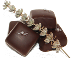 Lillie Belle Farms Chocolate Luxury